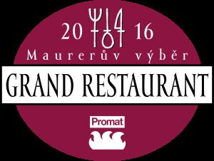 GR_logo_2016